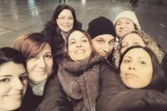 Tempo di libri Milano 2018