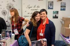 Salone del libro di Torino 2019